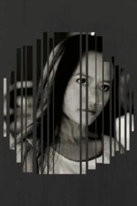 Profile photo splits