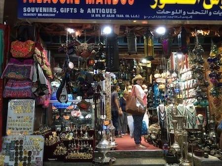 Mutrah souq | old Muscat bazaar | Omani medieval market | Muscat tour | Oman tourism