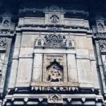 My Varanasi Day Tour with a Shiva Devotee – Shiva City